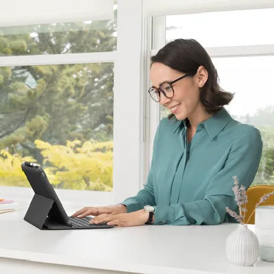 FOR WORK FROM HOME PROFESSIONALS