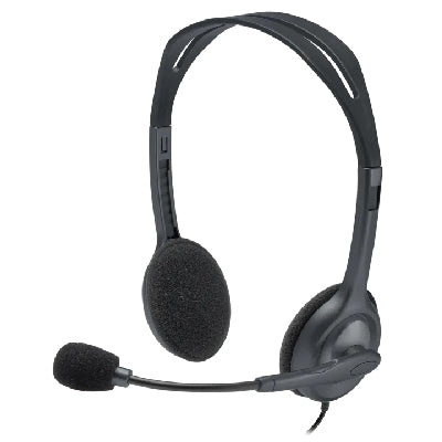 AN AFFORDABLE HEADSET FOR ALL YOUR DEVICES