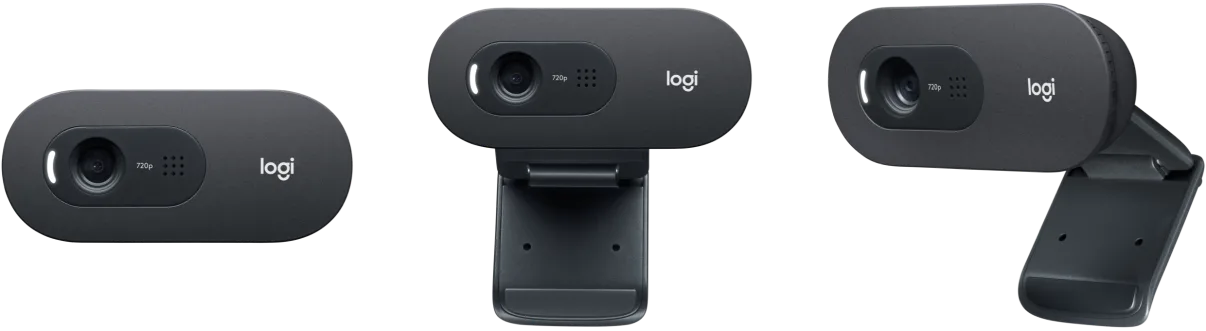 A WEBCAM WITH EXTENDED REACH
