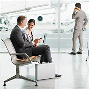 Business Travel, Fully Connected