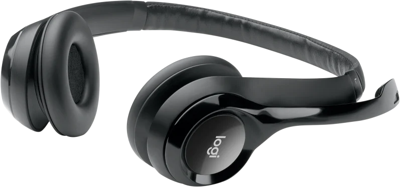 CRYSTAL CLEAR AUDIO AND HANDY IN-