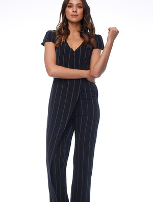 Costa Rica Jumpsuit