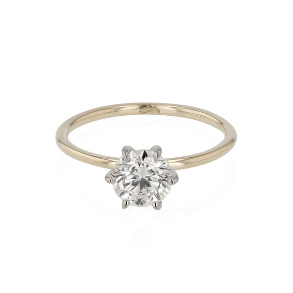 Create Your Engagement Ring | Price From