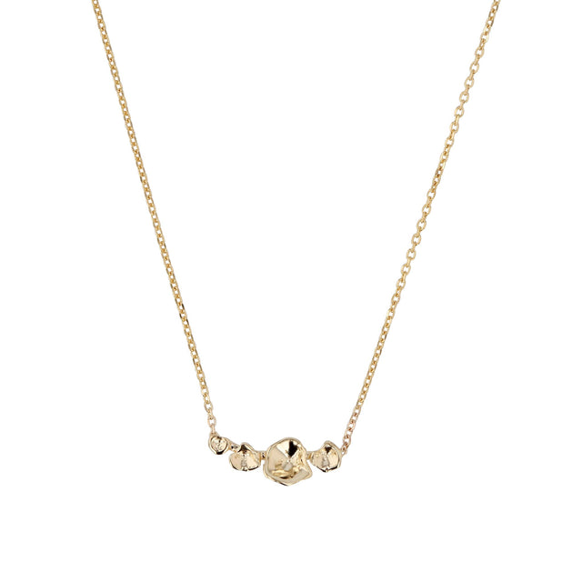 Oyster Bed Choker
