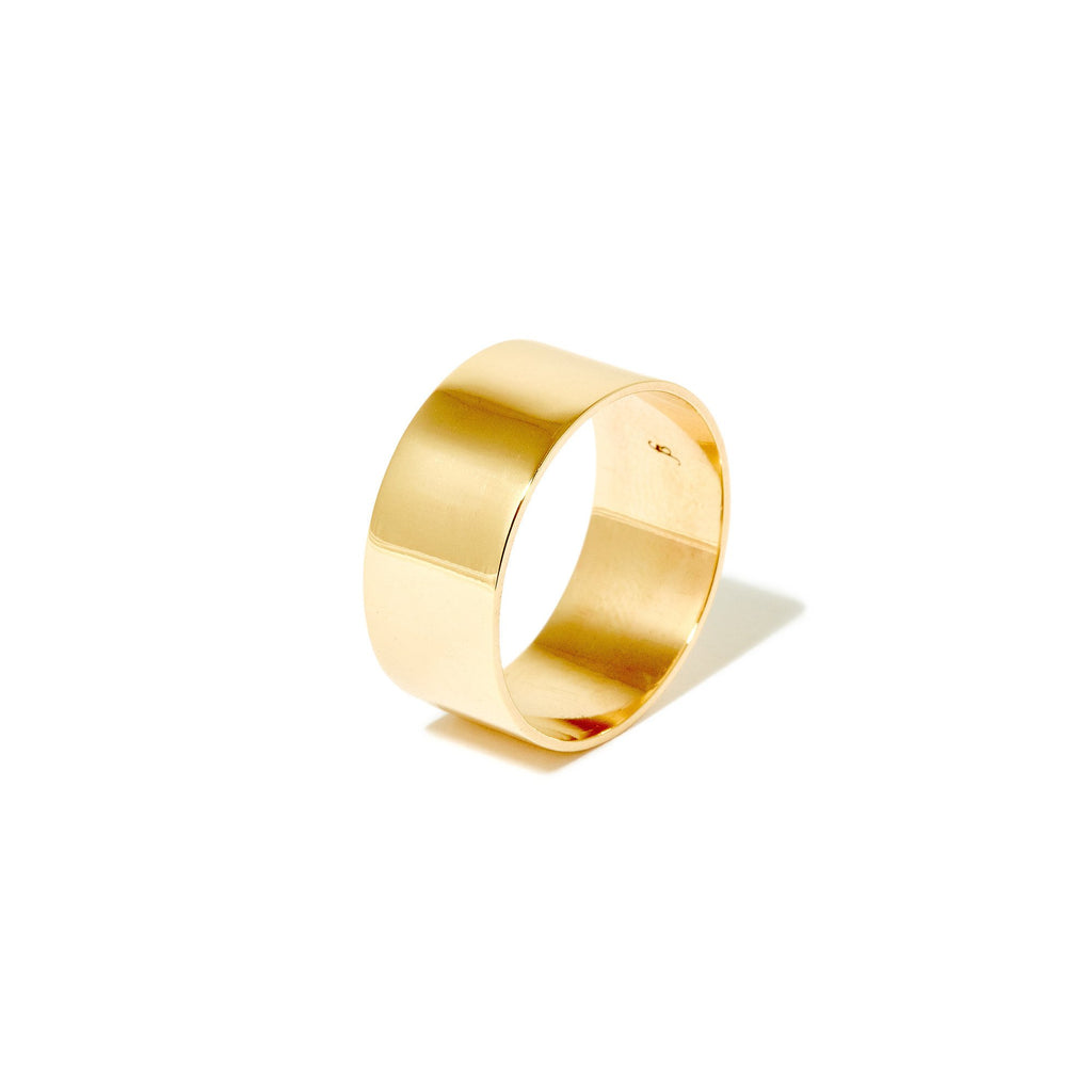 Young Ring (Gold)