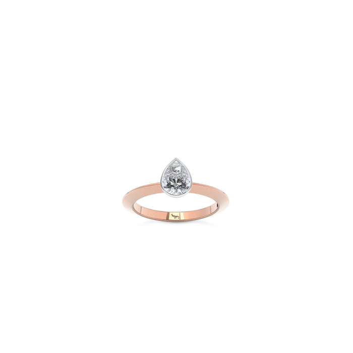 Create Your Engagement Ring Online Sarah & Sebastian