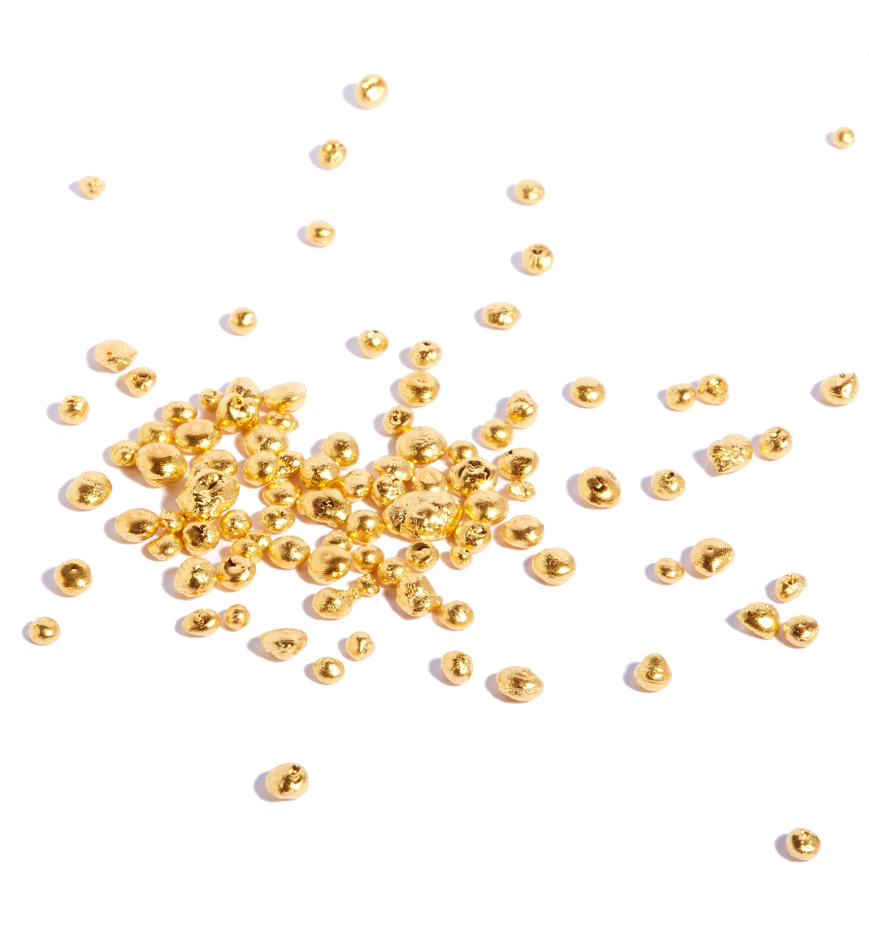 https://cdn.shopify.com/s/files/1/0571/9261/t/15/assets/gold%20granules-1509674800397.jpg?4218220763043563230
