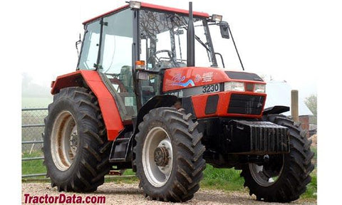 case tractor 3230 service repair workshop manual best manuals rh reliable store com case ih 5150 workshop manual case ih 895 workshop manual