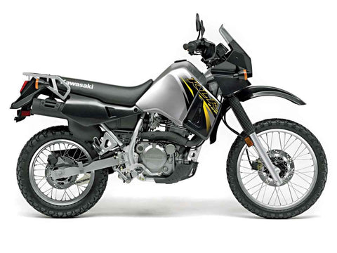 Suzuki Df250 service Manual Download
