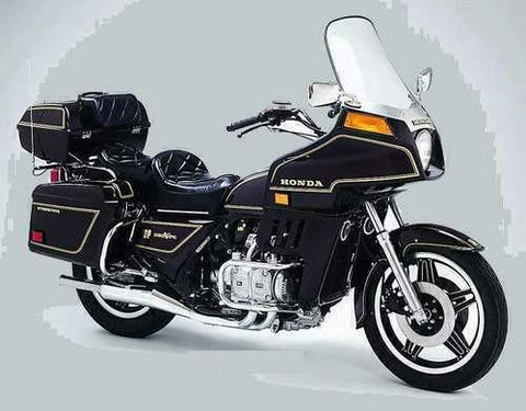 honda gx160 repair manual download