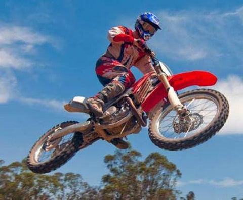 HONDA CRF450R SERVICE REPAIR MANUAL 2009 2010 DOWNLOAD!!!
