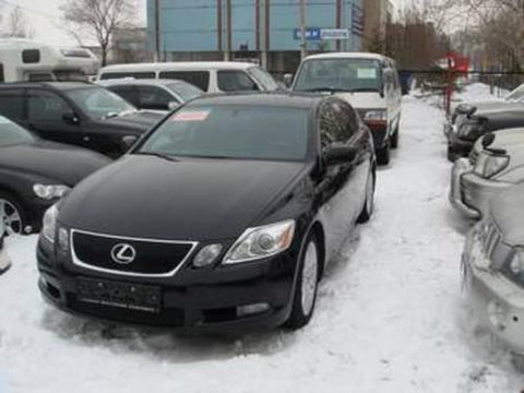 2005 LEXUS ES300 SERVICE REPAIR MANUAL DOWNLOAD!!!