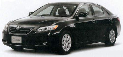 2006 TOYOTA CAMRY SERVICE REPAIR MANUAL DOWNLOAD!!!