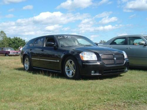 Products page 310 best manuals 2005 dodge magnum service repair manual download publicscrutiny Image collections