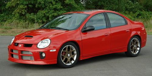 dodge neon srt 4 service repair manual download best. Black Bedroom Furniture Sets. Home Design Ideas