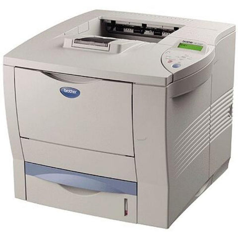 Brother HL 2460 & HL 2460N LASER PRINTER Service Manual