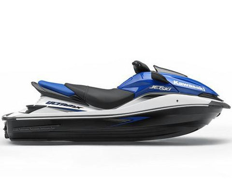 KAWASAKI JETSKI ULTRA 250X 260X 260LX WATERCRAFT WORKSHOP SERVICE REPAIR MANUAL DOWNLOAD