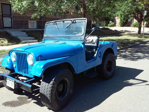 Bobcat Keyless Setup additionally Kid De L aras Indicadoras Tablero Jeep Willys Cj D Nq Np Mlm F likewise M Img additionally  besides . on 1970 jeep cj5 wiring diagram