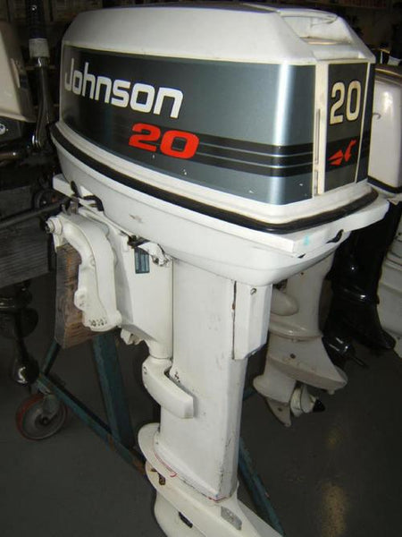1965 1978 evinrude 1 5 35hp 2 stroke outboards best manuals. Black Bedroom Furniture Sets. Home Design Ideas