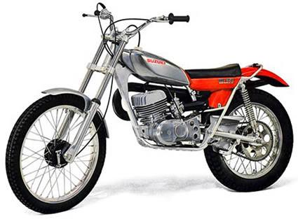 1980 SUZUKI TS185 / TS185A SERVICE REPAIR MANUAL DOWNLOAD!!!