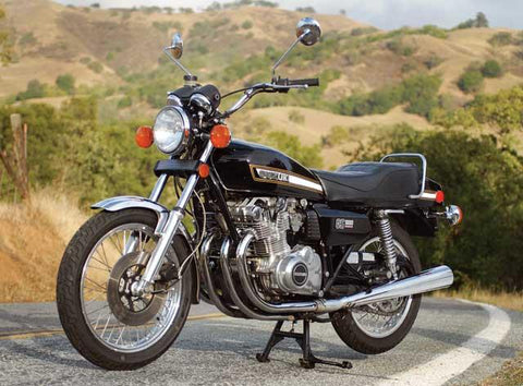 1980 SUZUKI GS1000 MOTORCYCLE SERVICE REPAIR MANUAL DOWNLOAD
