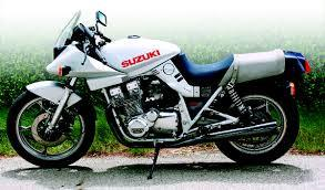 1982-1992 SUZUKI DT2 2-STROKE OUTBOARD REPAIR MANUAL
