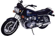 1983-1985 SUZUKI DT115 DT140 2-STROKE OUTBOARD REPAIR MANUAL