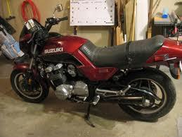 1983 SUZUKI DT3.5 2-STROKE OUTBOARD REPAIR MANUAL