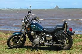 1984-2001 Kawasaki Vulcan VN750 Twin Service Repair Manual INSTANT DOWNLOAD