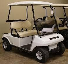 1984-2008 CLUB CAR GOLF CART REPAIR MANUAL