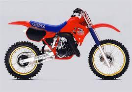 honda service manuals to repair and service the easiest way page rh reliable store com Honda Motorcycle Repair Guide Honda Motorcycle Shop Manuals