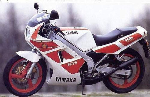 1987 yamaha tzr250 service repair manual download. Black Bedroom Furniture Sets. Home Design Ideas
