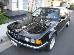 1988-1994 BMW 7 Series ( E32 ) 735i,735iL,740i,740iL,750iL Service Repair Workshop Manual Download (1988 1989 1990 1991 1992 1993 1994)
