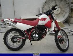 yamaha service manuals page 54 best manuals rh reliable store com Car Service Manual Owner's Manual