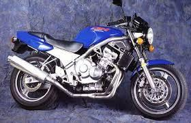 1989 HONDA CB400F CB-1 MOTORCYCLE SERVICE REPAIR MANUAL DOWNLOAD!!!