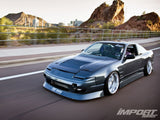 1989 Nissan 240SX S13 Series Factory Service Repair Manual INSTANT DOWNLOADI