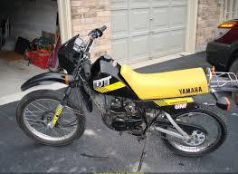 1989 Yamaha FT9.9EXF Outboard service repair maintenance manual. Factory