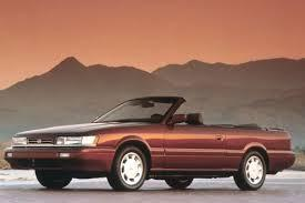 1990 Infiniti M30 Factory Service Repair Manual INSTANT DOWNLOAD