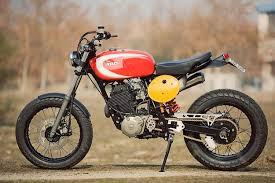 1990 Yamaha XT 600 A/AC Service Repair Workshop Manual DOWNLOAD