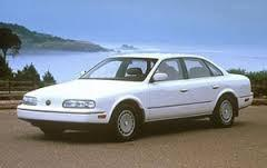 1991 Infiniti Q45 Factory Service Repair Manual INSTANT DOWNLOAD