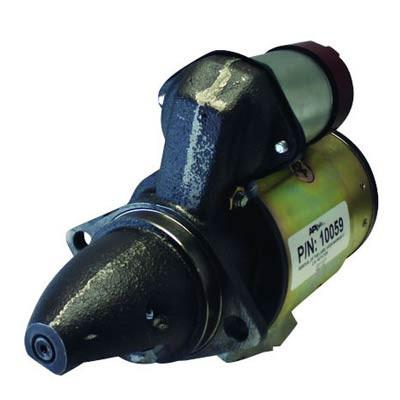 1992-2001 MERCURY MERCRUISER INBOARD & STERN DRIVES