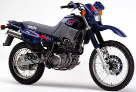 1992 Yamaha RT180 Service Repair Maintenance Manual