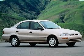 1994-1997 Infiniti J30 (Model Y32 Series) Service Repair Workshop Manual Download (1994 1995 1996 1997)