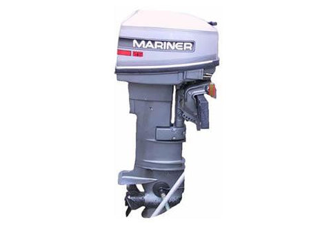 1994-1997 MERCURY MARINER 75-275HP 2-STROKE OUTBOARDS & JETS