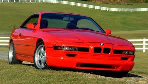 1994 BMW 8 SERIES E31 SERVICE REPAIR MANUAL INSTANT DOWNLOAD