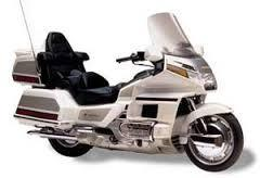 1994 HONDA GOLDWING GL1500 ASPENCADE, SE, INTERSTATE SERVICE REPAIR MANUAL DOWNLOAD!!!