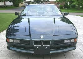 1994 BMW 840ci 850ci 850csi Electrical Troubleshooting Manual ETM