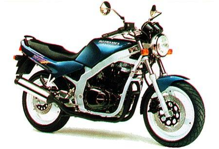 SUZUKI GS500E MOTORCYCLE SERVICE REPAIR MANUAL 1989 1990 1991 1992 1993 1994 1995 1996 1997 1998 1999 DOWNLOAD!!!