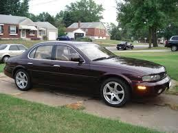 1995 Infiniti J30 Service Repair Factory Manual INSTANT DOWNLOAD