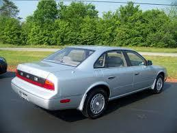 1995 Infiniti Q45 Service Repair Factory Manual INSTANT DOWNLOAD